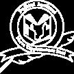 ШТН лого ред2