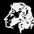 puskin-logo-white2