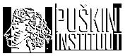 Puškini Instituut